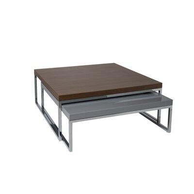 Tweens Nesting tables