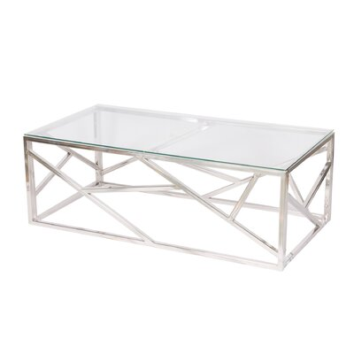 Oliverson Coffee Table
