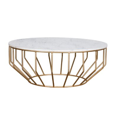 Daly Coffee Table