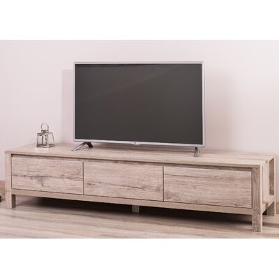 Axtell Contemporary 70 TV Stand