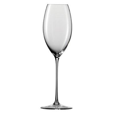 Enoteca 10.3oz Champagne Glass 0011.109594