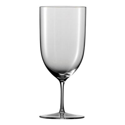 Enoteca 12.0oz Water Glass 0011.109589
