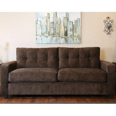 Sophia SturdySwift Sofa