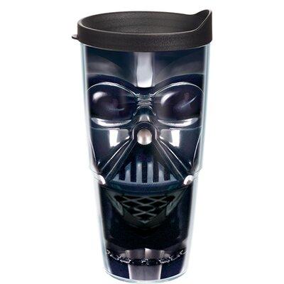Star Wars Darth Vader Tumbler Size: 24 oz. 1141874