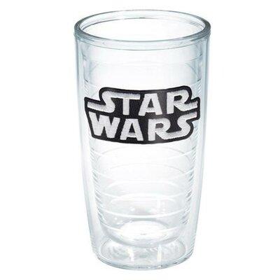 Star Wars Logo Tumbler 1072644