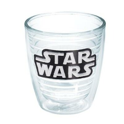 Star Wars Logo Tumbler 1072639