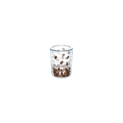 Eat Drink Be Merry Coffee Bean Collectible (Set of 6) 1144409
