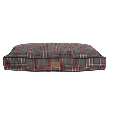 Pendleton Petnapper Pillow/Classic Size: Medium