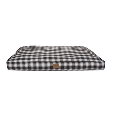 Pendleton Petnapper Pillow/Classic Size: Ex Large