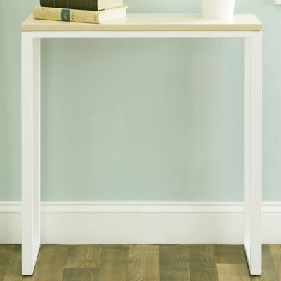 Ciocco Home Console Table