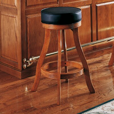 Vienna 30 inch Swivel Bar Stool