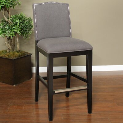 Chase 34 Bar Stool (Set of 2)