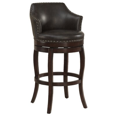 Bailey 30 Swivel Bar Stool