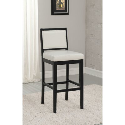 Fairmount 26 Bar Stool
