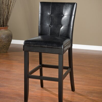 Marshall 25 Bar Stool (Set of 2)