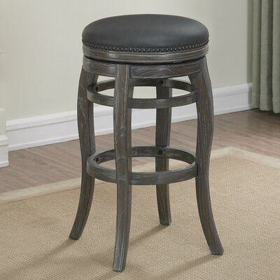 Edensor 30 Swivel Bar Stool