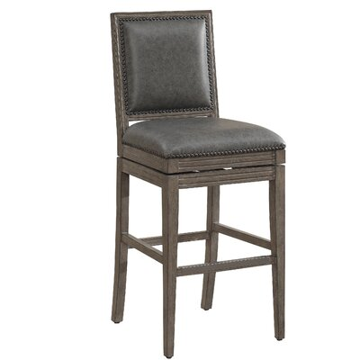 Cochran 30 Swivel Bar Stool