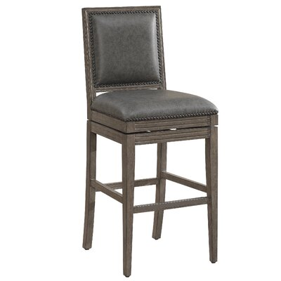 Cochran 26 Swivel Bar Stool