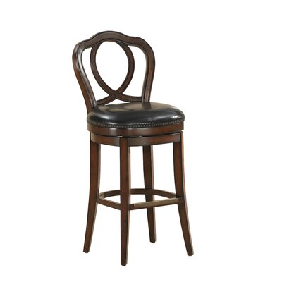 Bilmont 30 Swivel Bar Stool