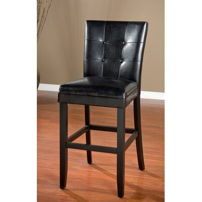 Marshall 30 Bar Stool (Set of 2)