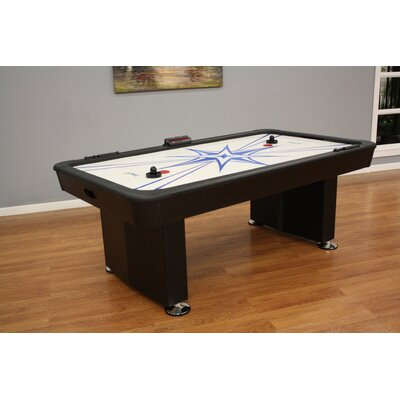 regulation-air-hockey-table.html in scheidlera.github.com | source ...