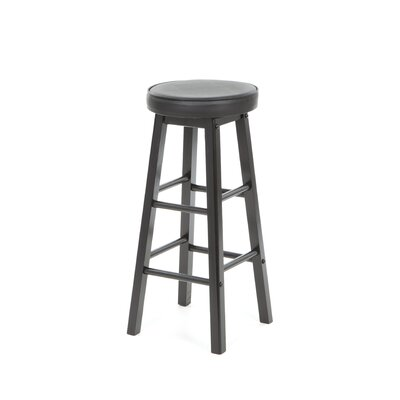 Lidia 24 Bar Stool (Set of 2)