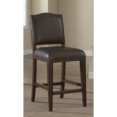 Worthington 30 Bar Stool (Set of 2)