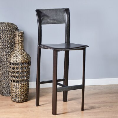 26 inch Bar Stool (Set of 2)