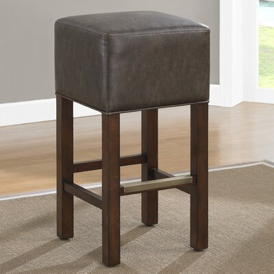 Delmar 30 Bar Stool
