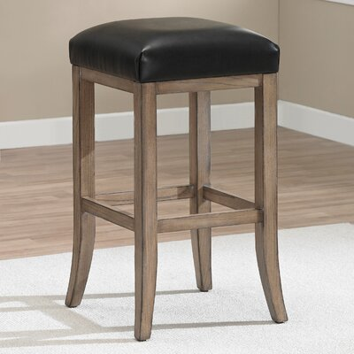 Casablanca 26 Bar Stool