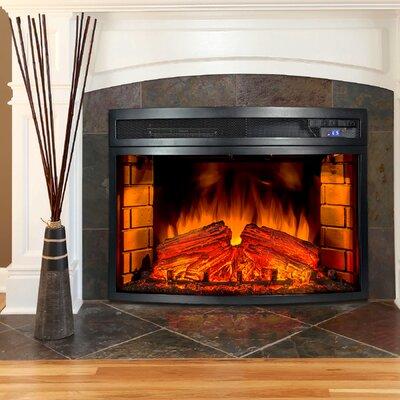 Fabulous Akdy Wf Fp0019 Ak Wall Mount Electric Fireplace Insert Home Interior And Landscaping Analalmasignezvosmurscom