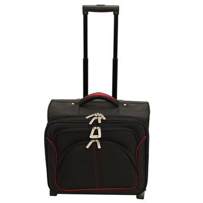 Dejuno Laptop Briefcase