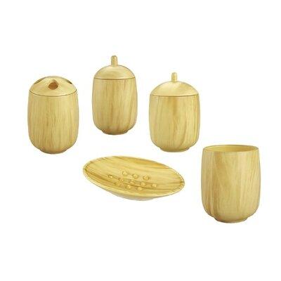 5-Piece Bathroom Accessory Set CH-9910,CH-9911,CH-9912,CH-9914,CH-9915