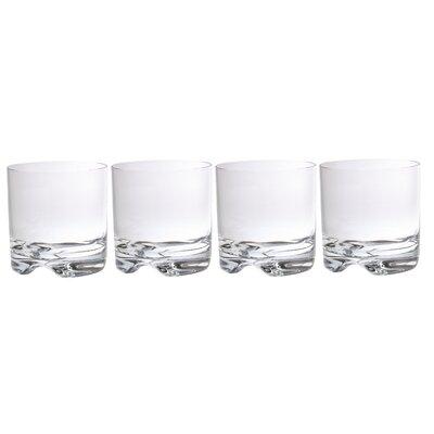 Lava Acrylic Glass CH-4455 x 4 pcs