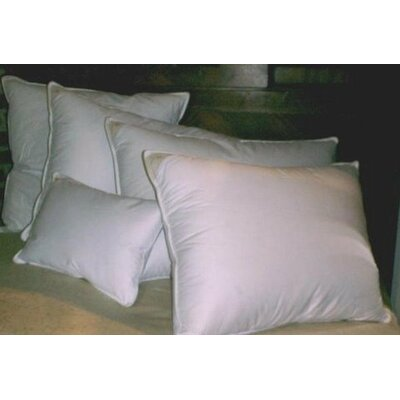 Down King Pillow