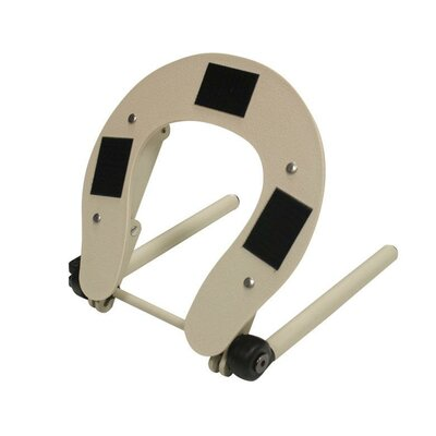 Classic Adjustable Face Cradle�Base