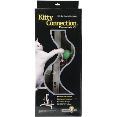 Kitty Connection Essentials Modular