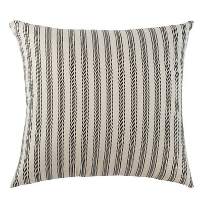 Anne Marie Accent Cotton Throw Pillow