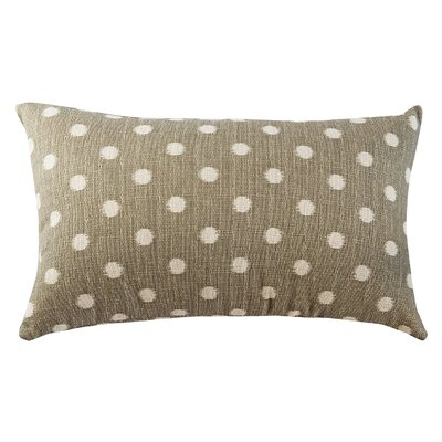 Nova Accent Lumbar Pillow