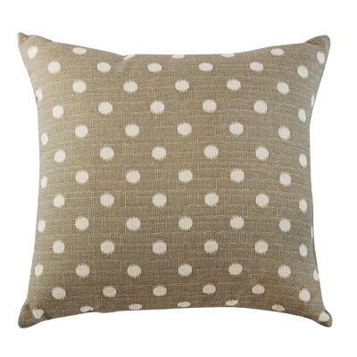 Nova Accent Throw Pillow