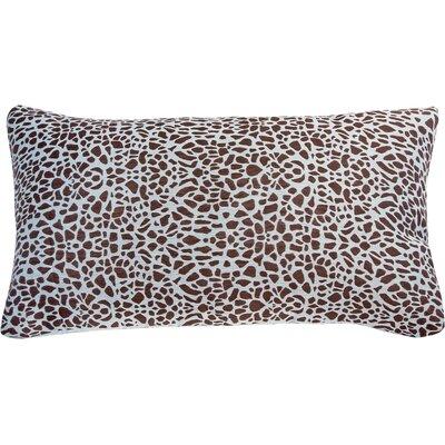 Jiraf Lumbar Pillow