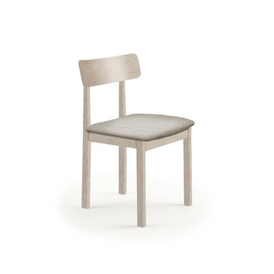 Clara Side Chair