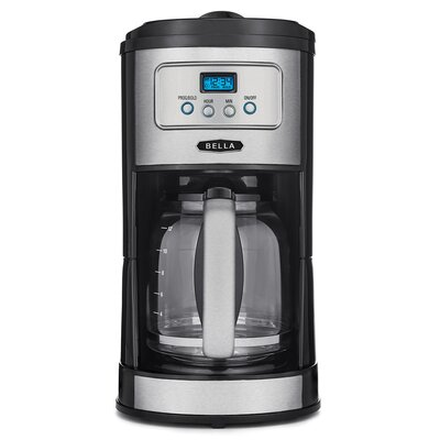 Classics 12 Cup Coffee Maker 14438