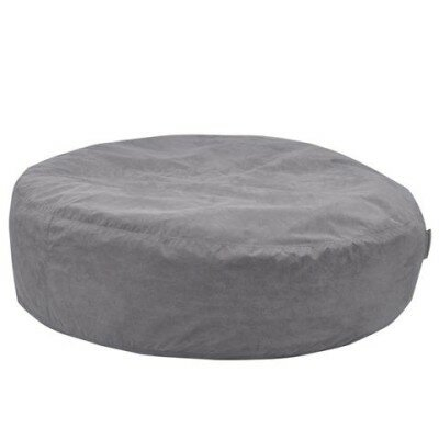 Couples Retreat Bean Bag Lounger