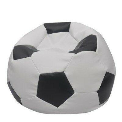 Soccer Star Bean Bag Chair