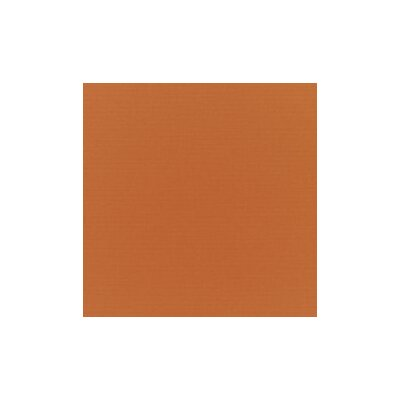 99 Product Image