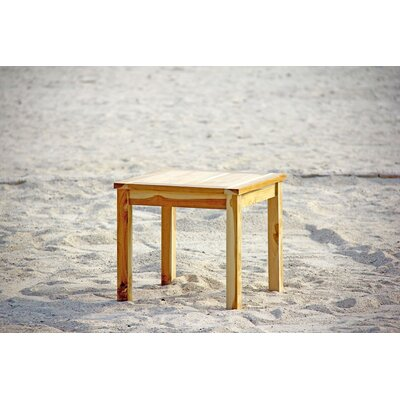 Seaside 6 Piece Deep Seating Group with Cushion Fabric: Brass
