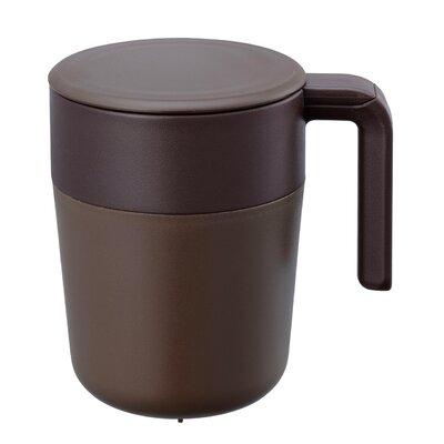 Kinto Cafe Press Mug (Set of 2) 22727