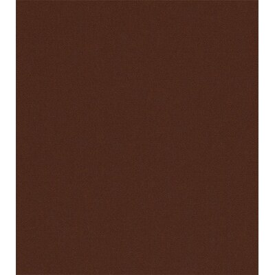 Soho 7 Piece Dining Set Fabric: Bay Brown