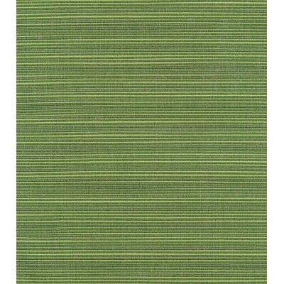 Soho 7 Piece Dining Set Fabric: Dimone Palm